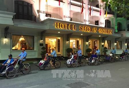 Das Regelpaket zeigt die Entschlossenheit der Tourismusbranche und der lokalen Behörden bei der Verbesserung des Ansehens des vietnamesischen Tourismus.