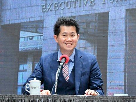 Theo người phát ngôn của Viện Hành chính Đinh Di Minh cho biết, nhanh nhất tuần sau sẽ công bố về chi tiết thi hành chính sách cấp phát phiếu tiêu dùng