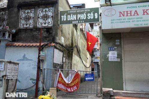 mai-dam-vung-17-1631507887402